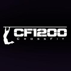 cf1200.JPG
