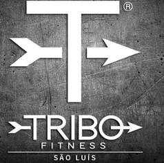 tribo_são_luis.JPG