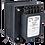 Thumbnail: AutoTransformador 5000VA