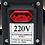 Thumbnail: AutoTransformador 750VA