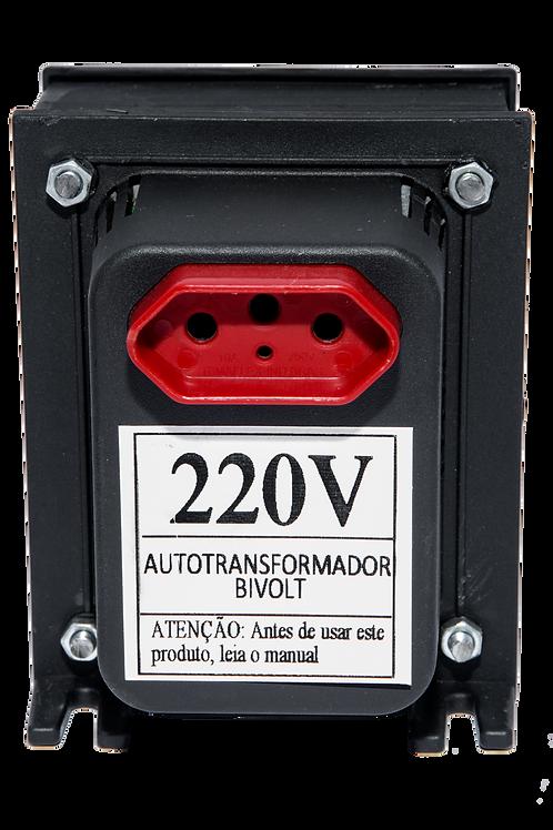 AutoTransformador 750VA