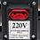 Thumbnail: AutoTransformador 1010VA