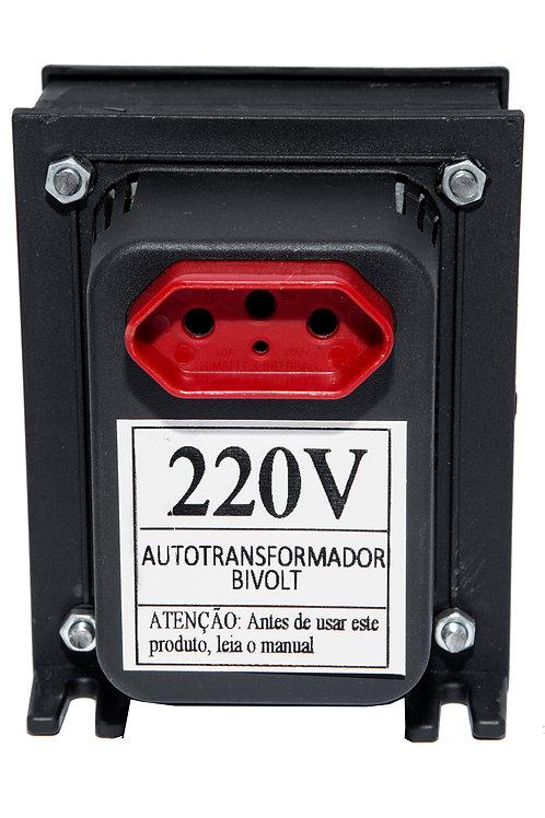 AutoTransformador 500VA