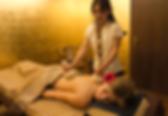 Thai massage prague 1