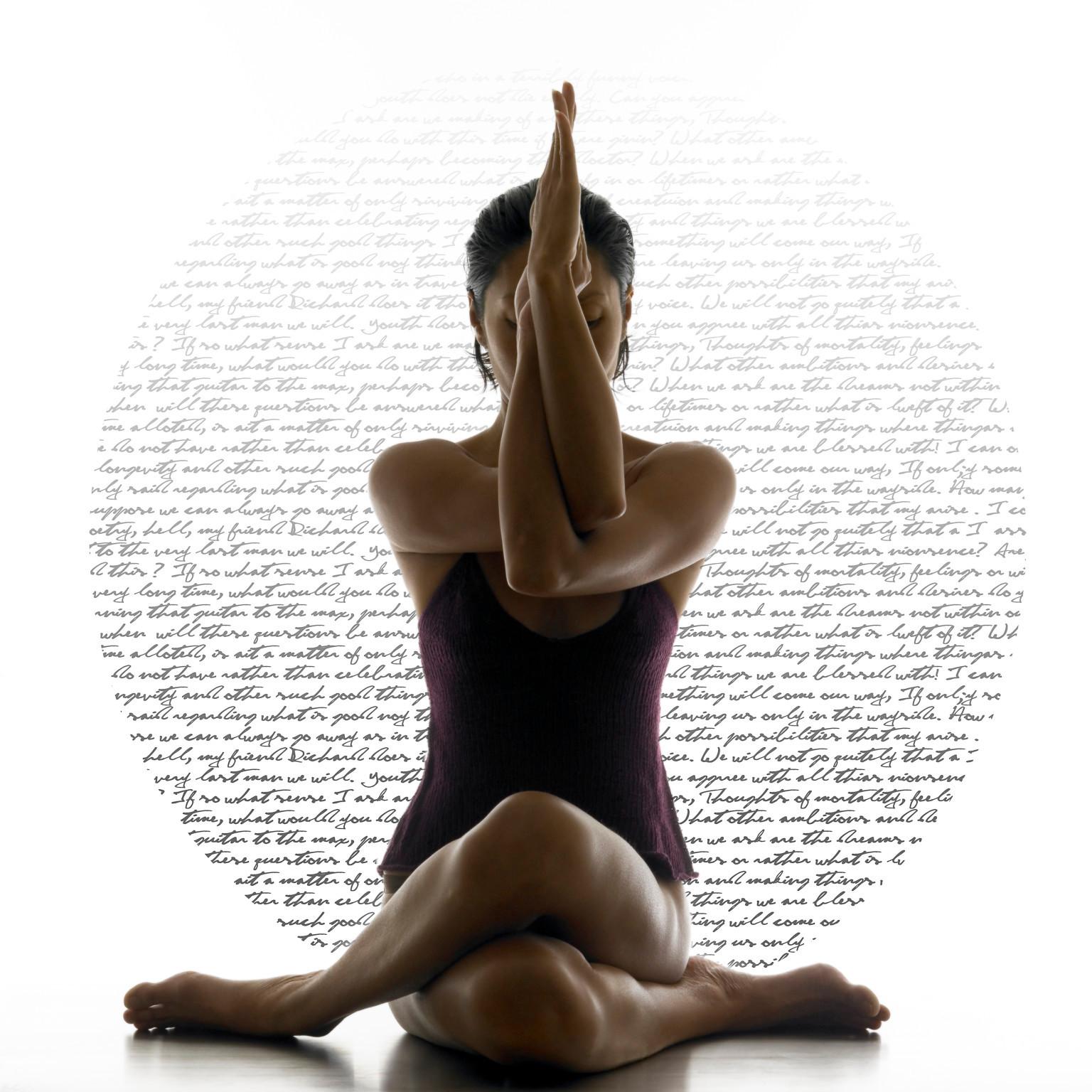 Yoga terapeutico via skype
