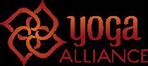 Logo_Yoga.png