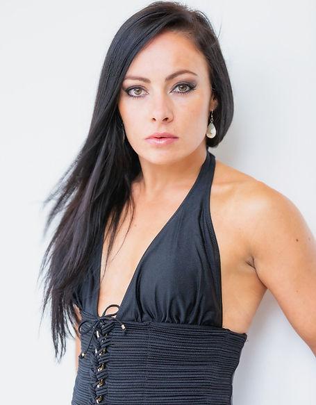 Emily in black boudoir_edited.jpg