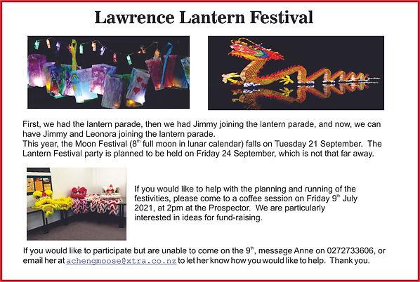 Lawrence Lantern Festival.jpg