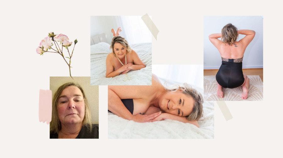 M K Before & After her boudoir session_edited.jpg
