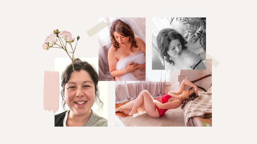 Ms I before & after boudoir shoot_edited.jpg