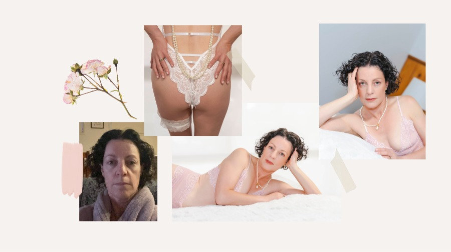 Ms S Before & After her boudoir session_edited.jpg