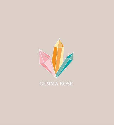 UPDATE GEMMA-01 (1).png