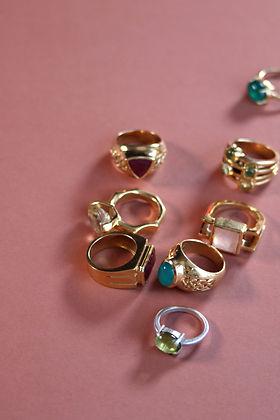 varied rings2.jpg