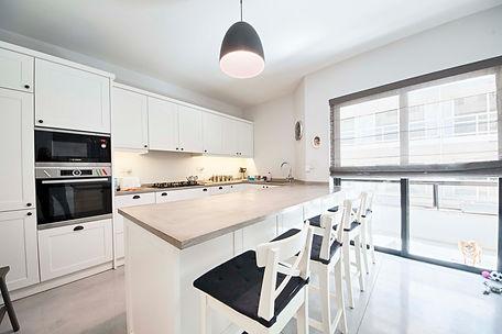 P_915449_915449_Sliema_Apartment_6.jpg