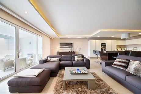P_915455_915455_Ta'Xbiex_Apartment_-10.j