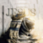 Jesus Flyer.jpg