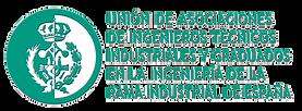 logo uaitie png.png