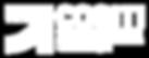 COGITI_logotipo_color_Blanco - PNG - Gra