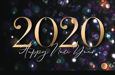 Consejos para empezar con fuerza el nuevo año