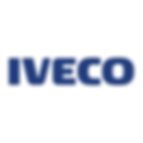 iveco-logo-png-transparent.png
