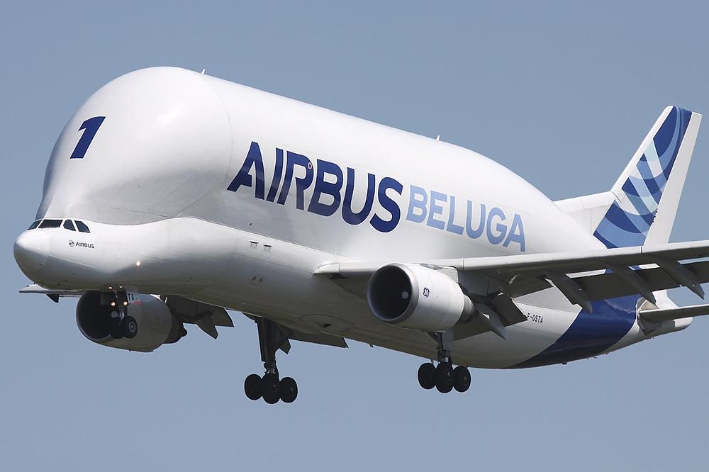 airbus-beluga-.jpg