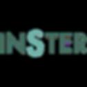 inster-logo.png
