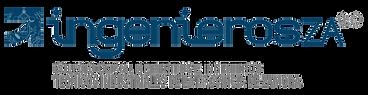 Logo Zamora PNG.png
