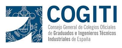 COGITI_logotipo_color_CMYK - JPG - Gradu