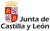 Logo Junta CyL.png