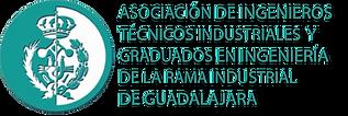 Logo_Asociación_Guadalajara-01.png
