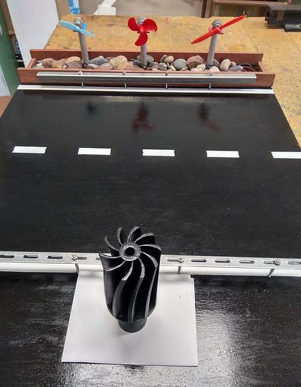 Generador Eólico Eléctrico.jpg