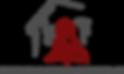 1024px-Congreso_Diputados_ESP_logo.svg (