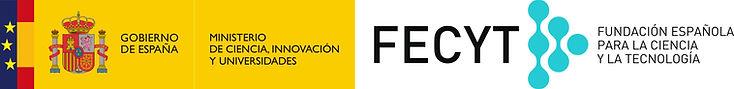 LogoMinisterioBandera-FECYT web.jpg