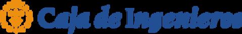 Logo caja de ingenieros PNG-01.png