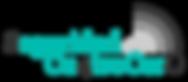 Logo-Seguridad-cuatrocero.png
