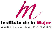 Logo Instuto mujer cylm.jpg