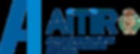 Logo AITIR.png