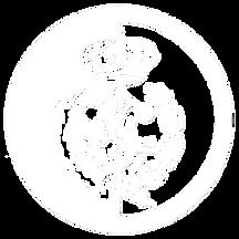 Logo-uaiti-blanco.png