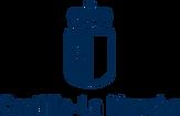 Logo Castilla y La Mancha.png