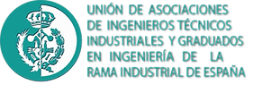 Logo UAITIE PNG-01.png