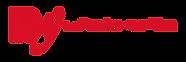 logo_LRSY_ville-CMJN.png
