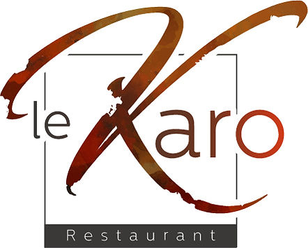 logo_le karo.jpg