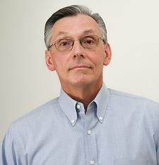Joseph Selan, PhD, CPE