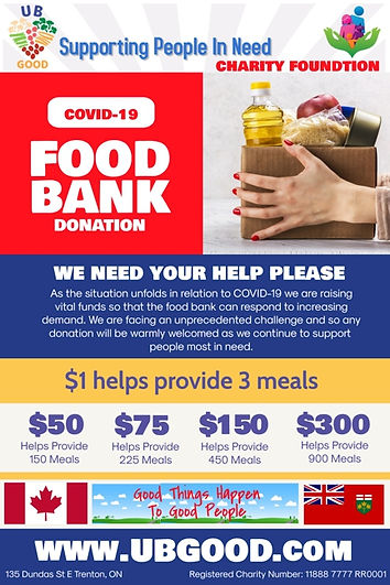 UB GOOD Food Bank Donation proof RS.jpg