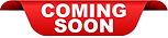 Coming soon Logo V3.png