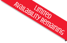 limited availability.png