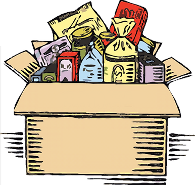 bOX OF fOOD rs.png