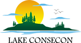 LC Logo 2021 png.png