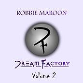 dream factory vol 2frontnewjpg.jpg