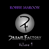 dream factory vol 1 frontnew.png